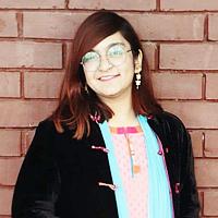 সানজিদা মালিহা মম