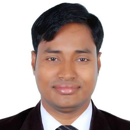 নুর উল্লাহ কায়সার