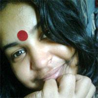সাবেরা তাবাসসুম