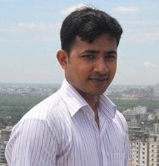সাঈদ শিপন