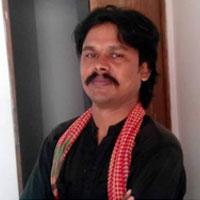 সায়েম সাবু