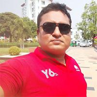 শিহাব খান