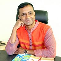 সিরাজুজ্জামান
