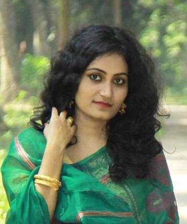 সুমনা খান